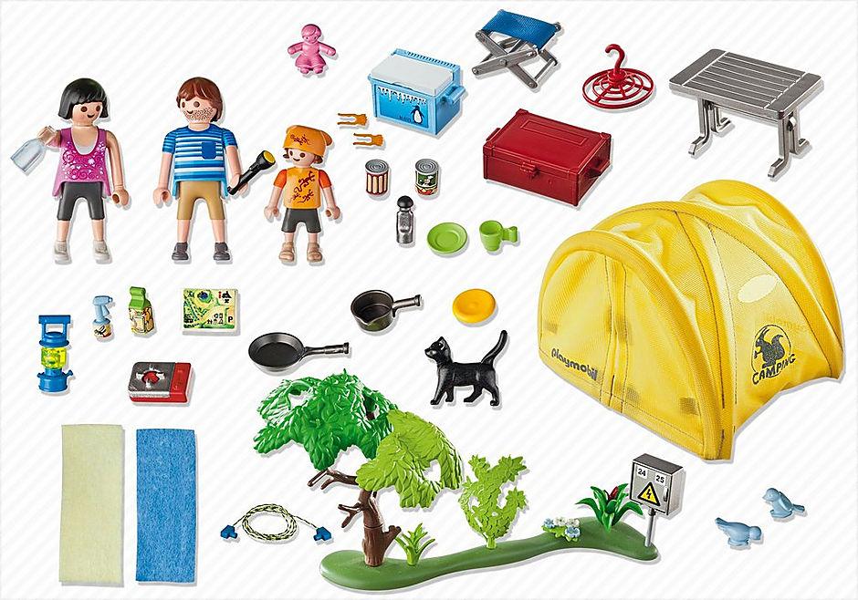 http://media.playmobil.com/i/playmobil/5435_product_box_back/Tienda de Campaña Familiar