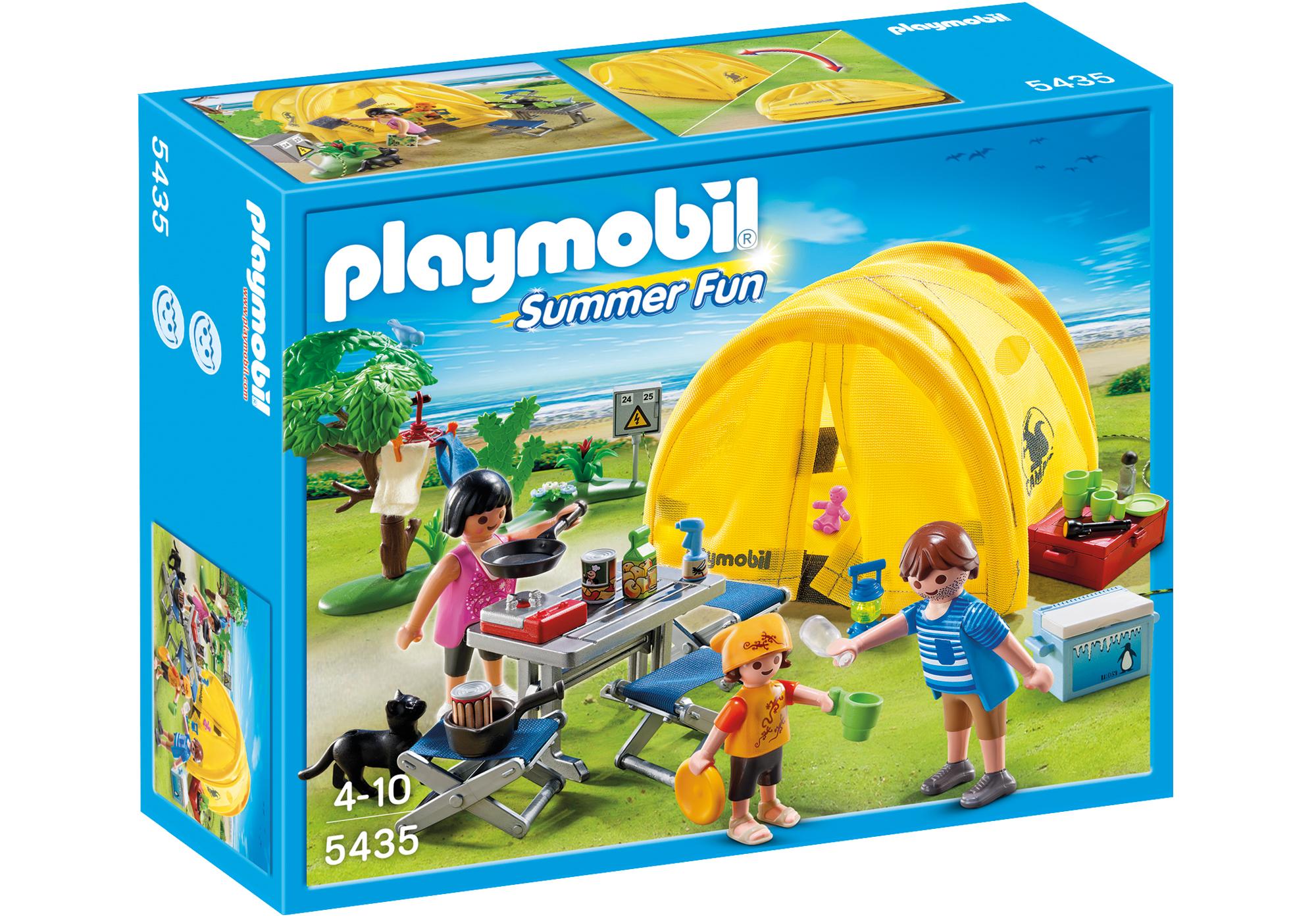 http://media.playmobil.com/i/playmobil/5435_product_box_front/Family Camping Trip