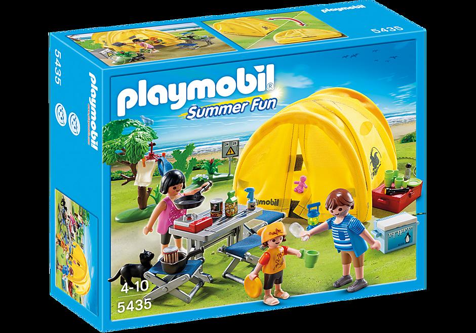 http://media.playmobil.com/i/playmobil/5435_product_box_front/Tienda de Campaña Familiar
