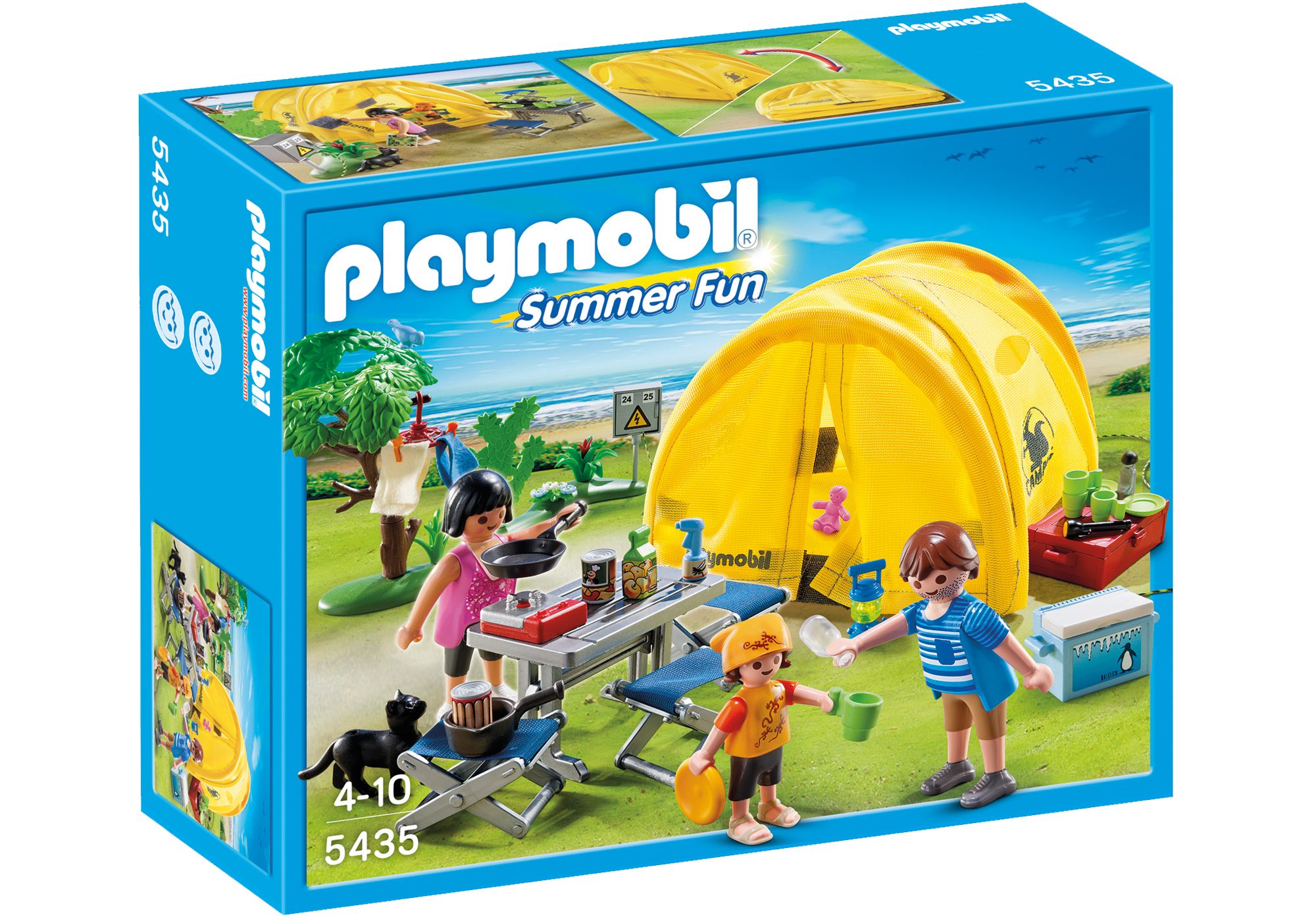 http://media.playmobil.com/i/playmobil/5435_product_box_front