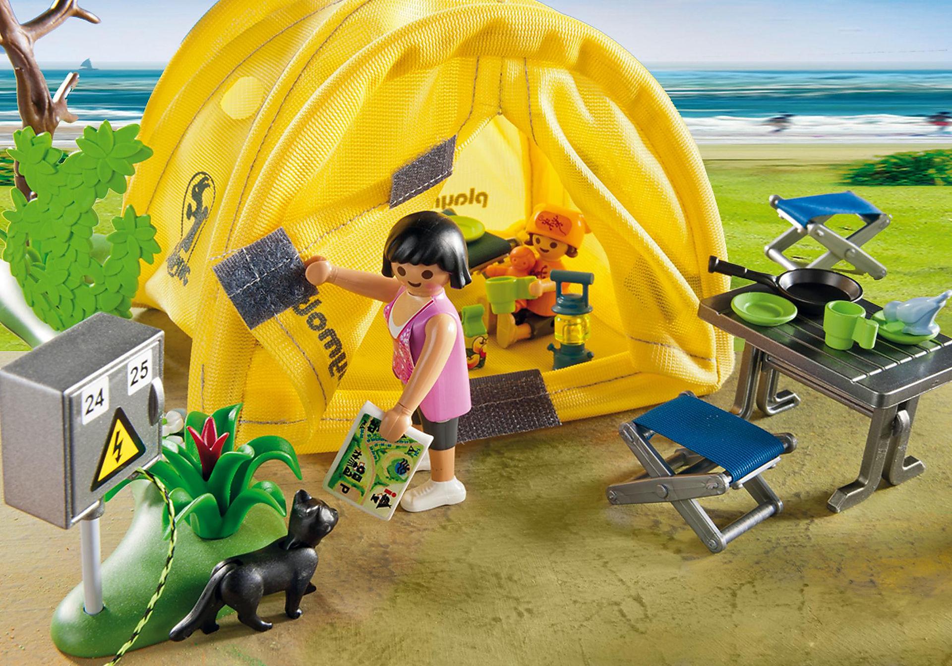 http://media.playmobil.com/i/playmobil/5435_product_extra1/Tienda de Campaña Familiar