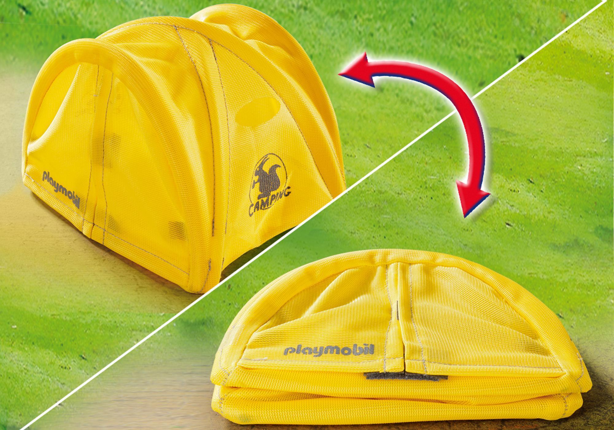 http://media.playmobil.com/i/playmobil/5435_product_extra2