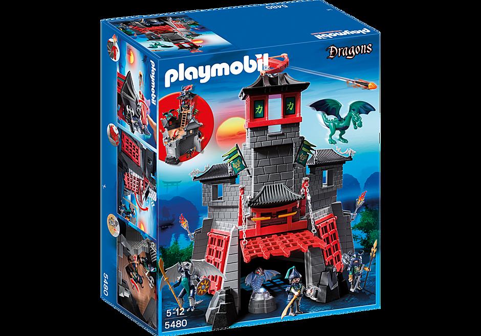 http://media.playmobil.com/i/playmobil/5480_product_box_front/Μυστικό φρούριο δράκων