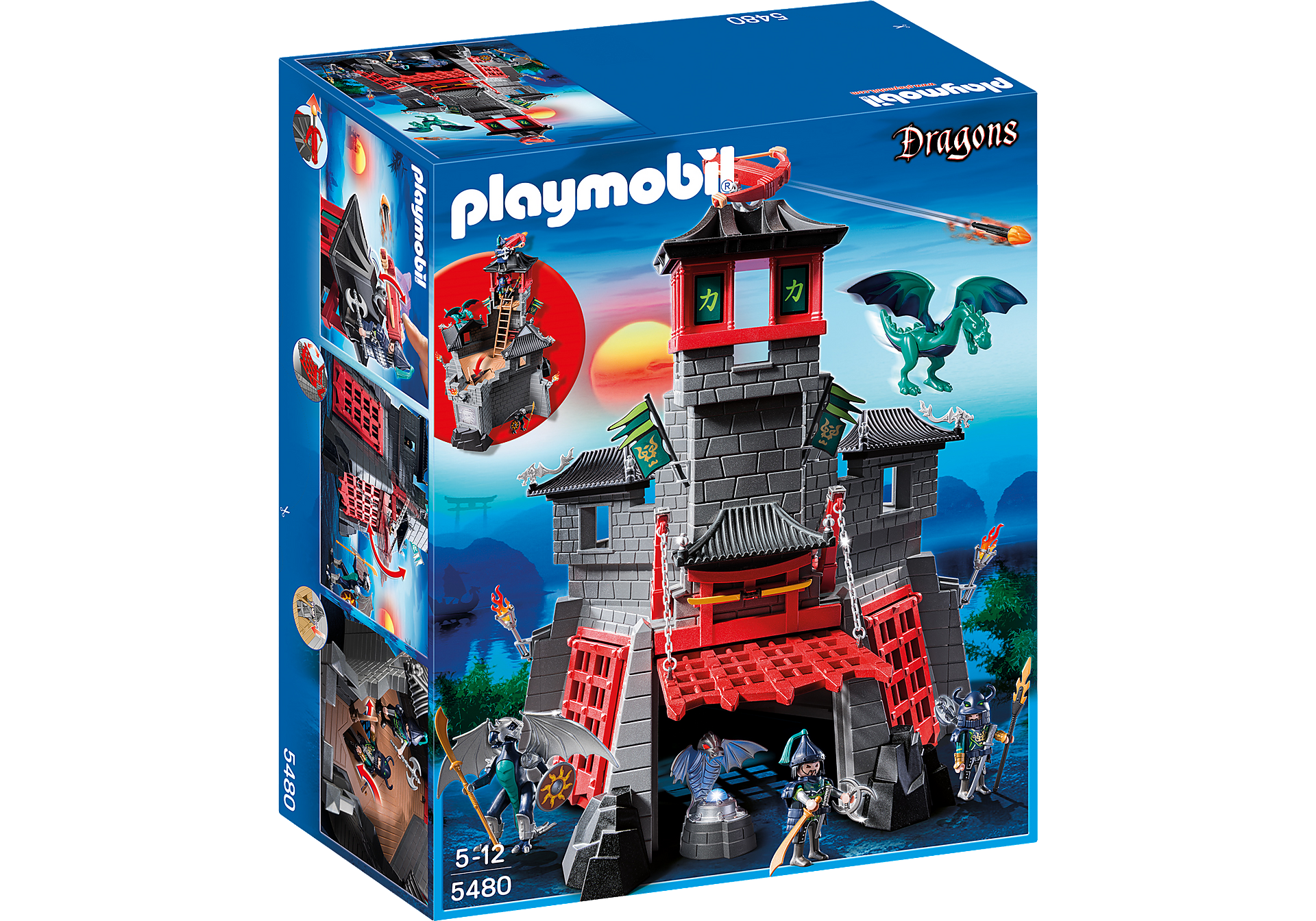 http://media.playmobil.com/i/playmobil/5480_product_box_front/Citadelle secrète du Dragon