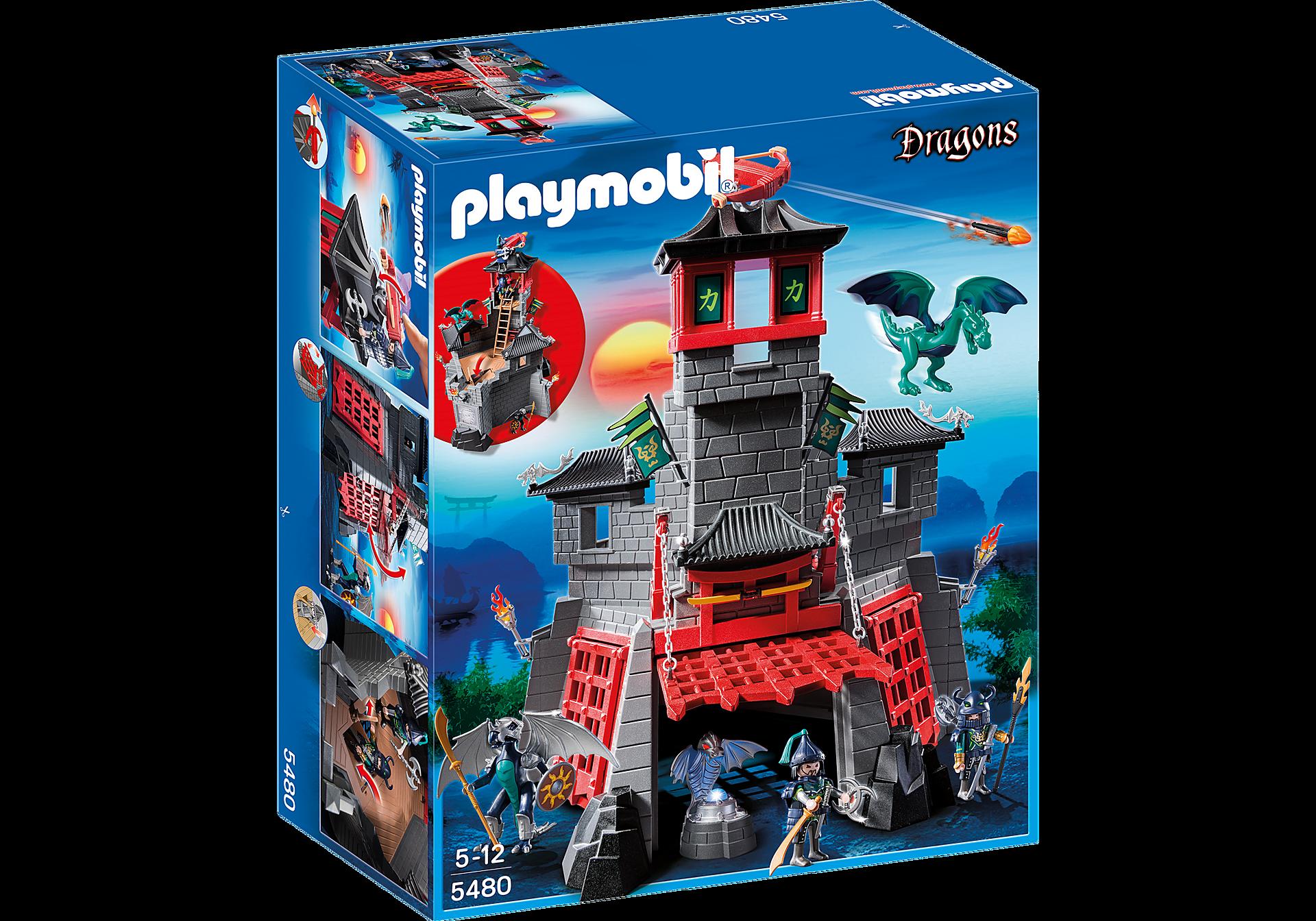 http://media.playmobil.com/i/playmobil/5480_product_box_front/Fortaleza Secreta do Dragão