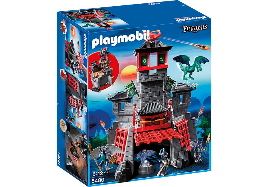 http://media.playmobil.com/i/playmobil/5480_product_box_front/Geheime Drachenfestung