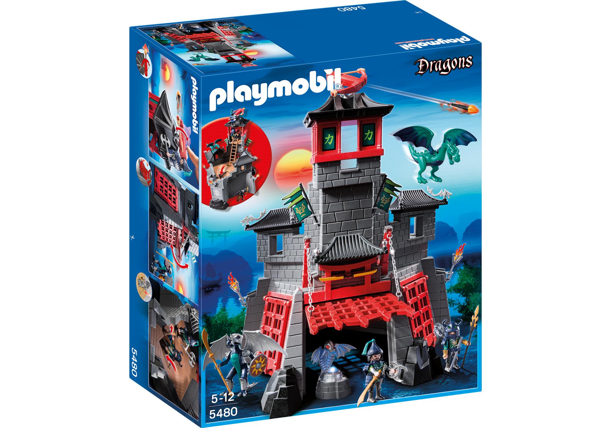 http://media.playmobil.com/i/playmobil/5480_product_box_front/Secret Dragon Fort