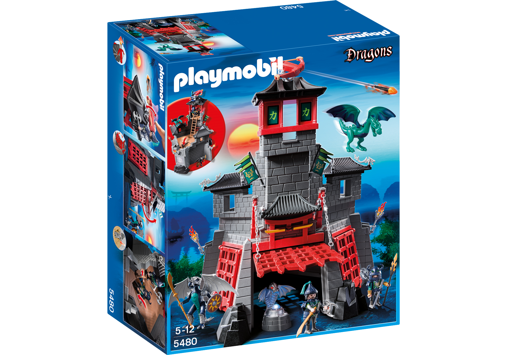 http://media.playmobil.com/i/playmobil/5480_product_box_front