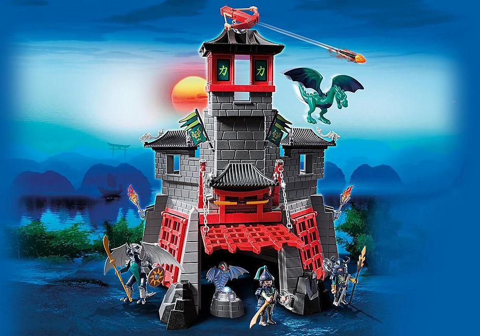 http://media.playmobil.com/i/playmobil/5480_product_detail/Μυστικό φρούριο δράκων