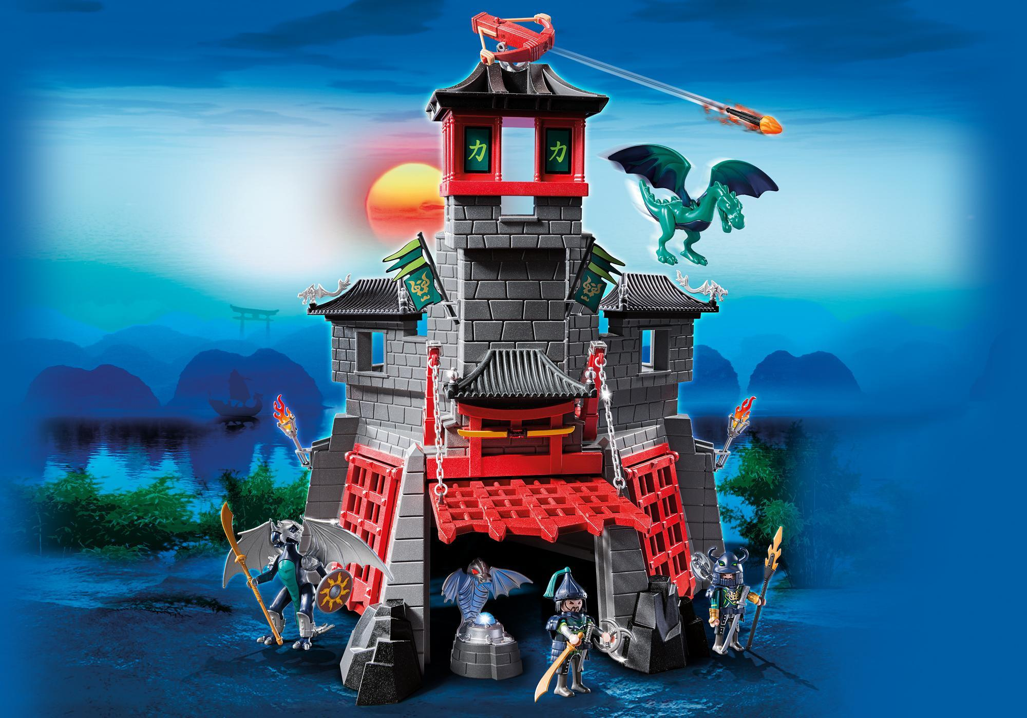 5480_product_detail/Secret Dragon Fort