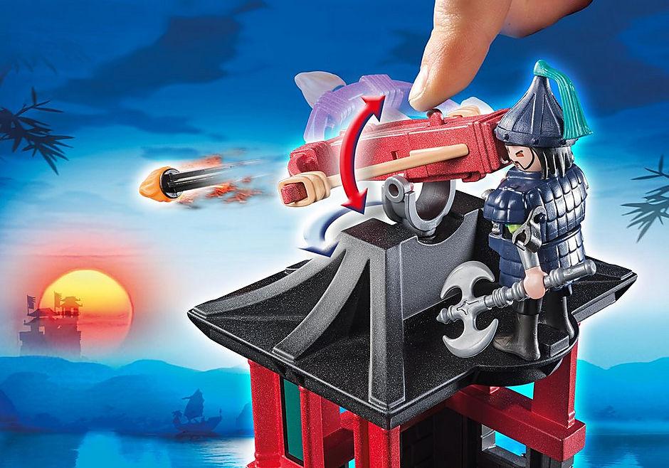 http://media.playmobil.com/i/playmobil/5480_product_extra1/Fortaleza Secreta do Dragão