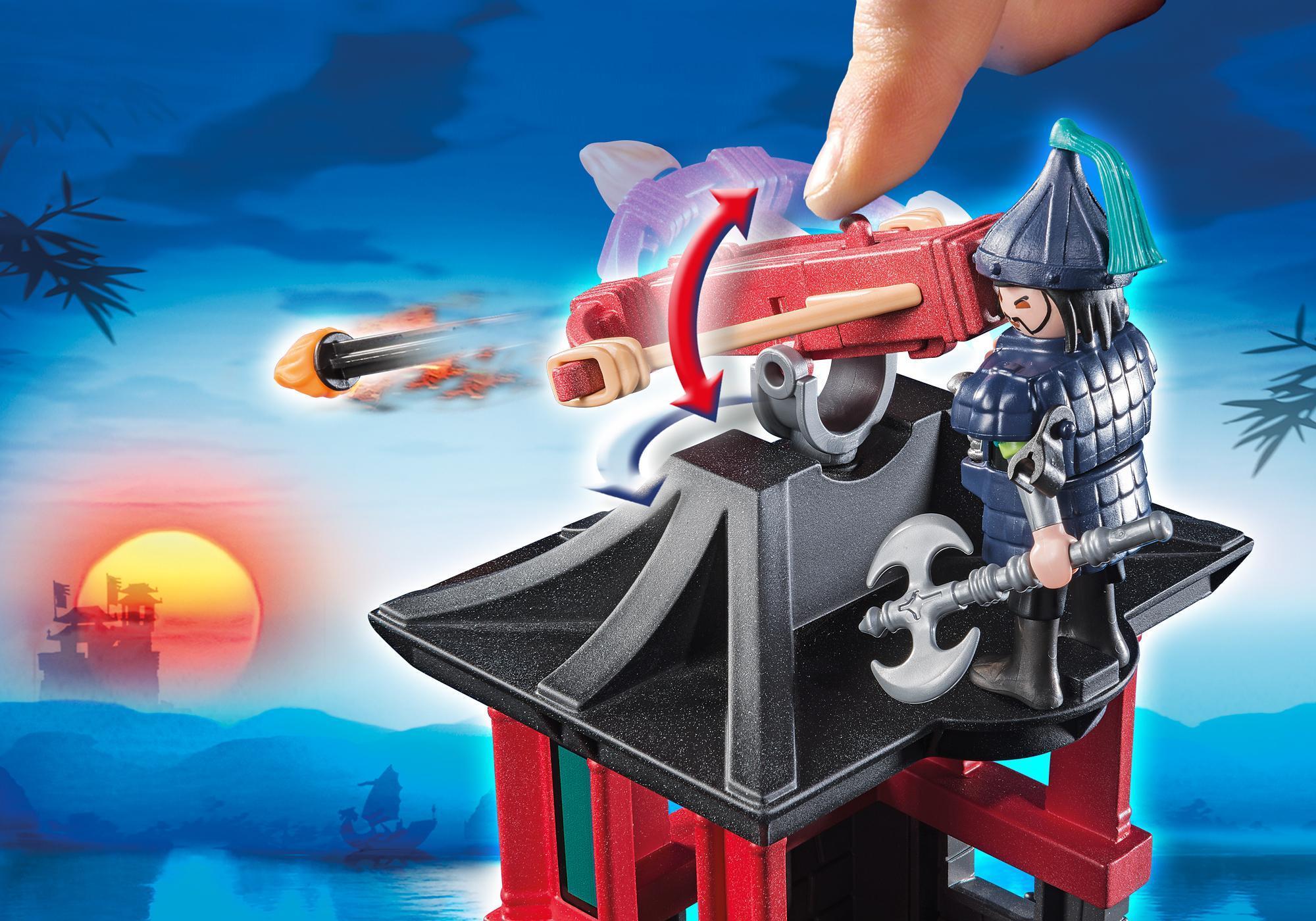 http://media.playmobil.com/i/playmobil/5480_product_extra1/Tajemnicza smocza twierdza