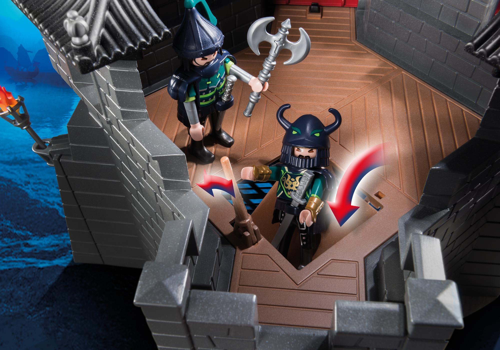http://media.playmobil.com/i/playmobil/5480_product_extra2/Fortaleza Secreta do Dragão