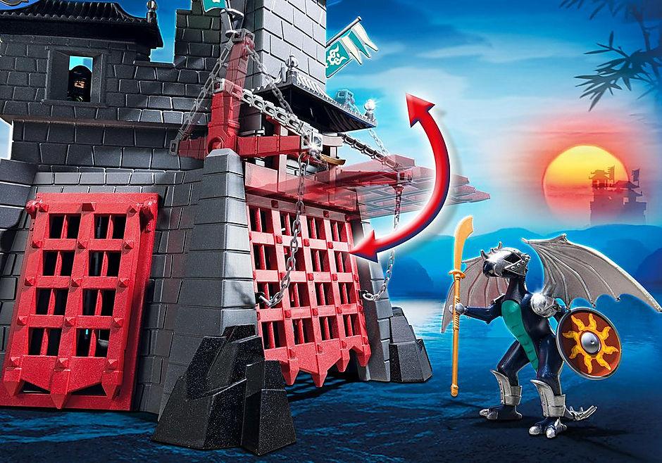 http://media.playmobil.com/i/playmobil/5480_product_extra3/Μυστικό φρούριο δράκων