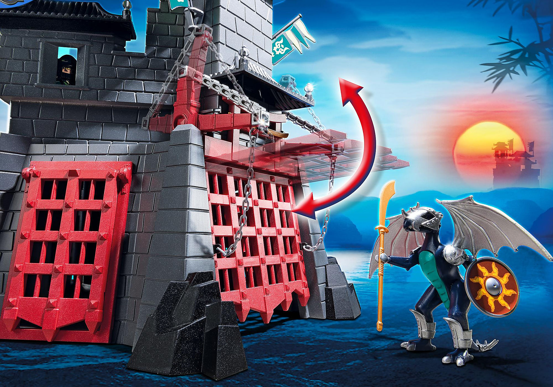 http://media.playmobil.com/i/playmobil/5480_product_extra3/Secret Dragon Fort