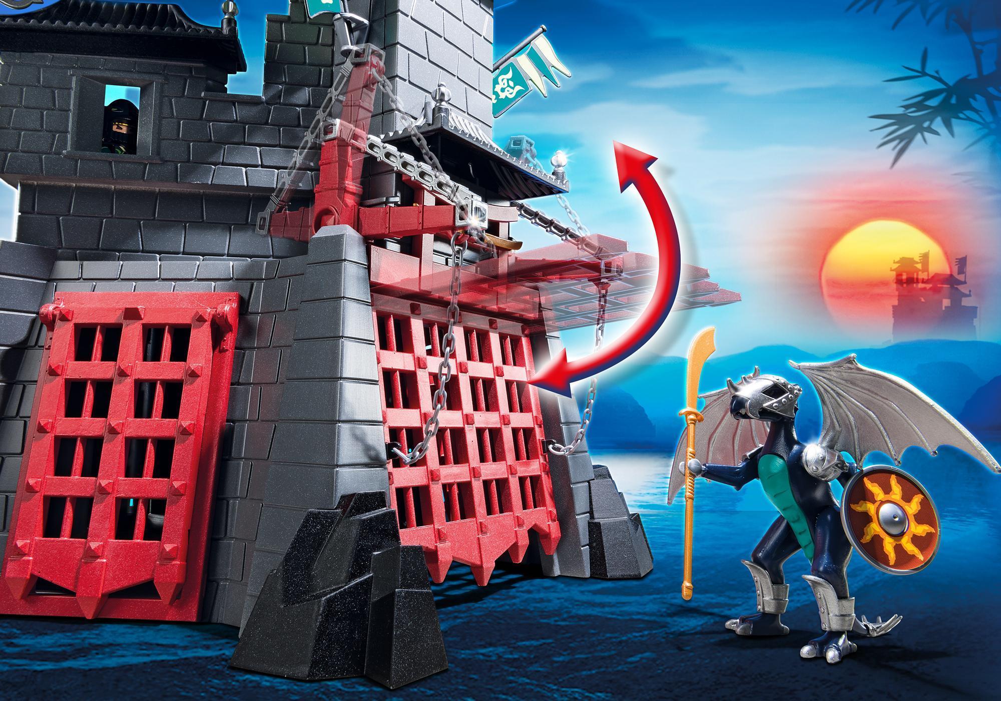 http://media.playmobil.com/i/playmobil/5480_product_extra3/Tajemnicza smocza twierdza