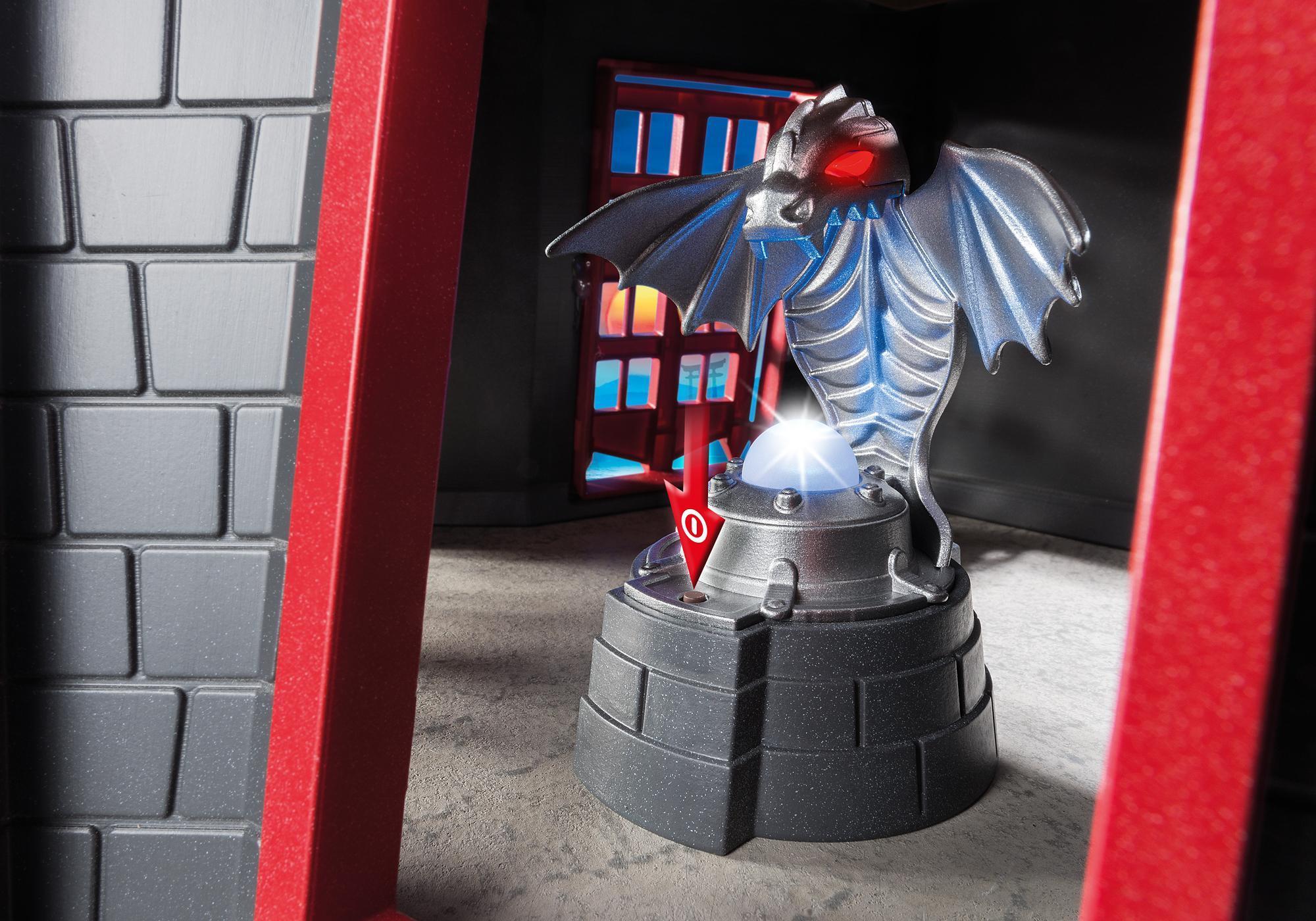 http://media.playmobil.com/i/playmobil/5480_product_extra4/Fortaleza Secreta do Dragão