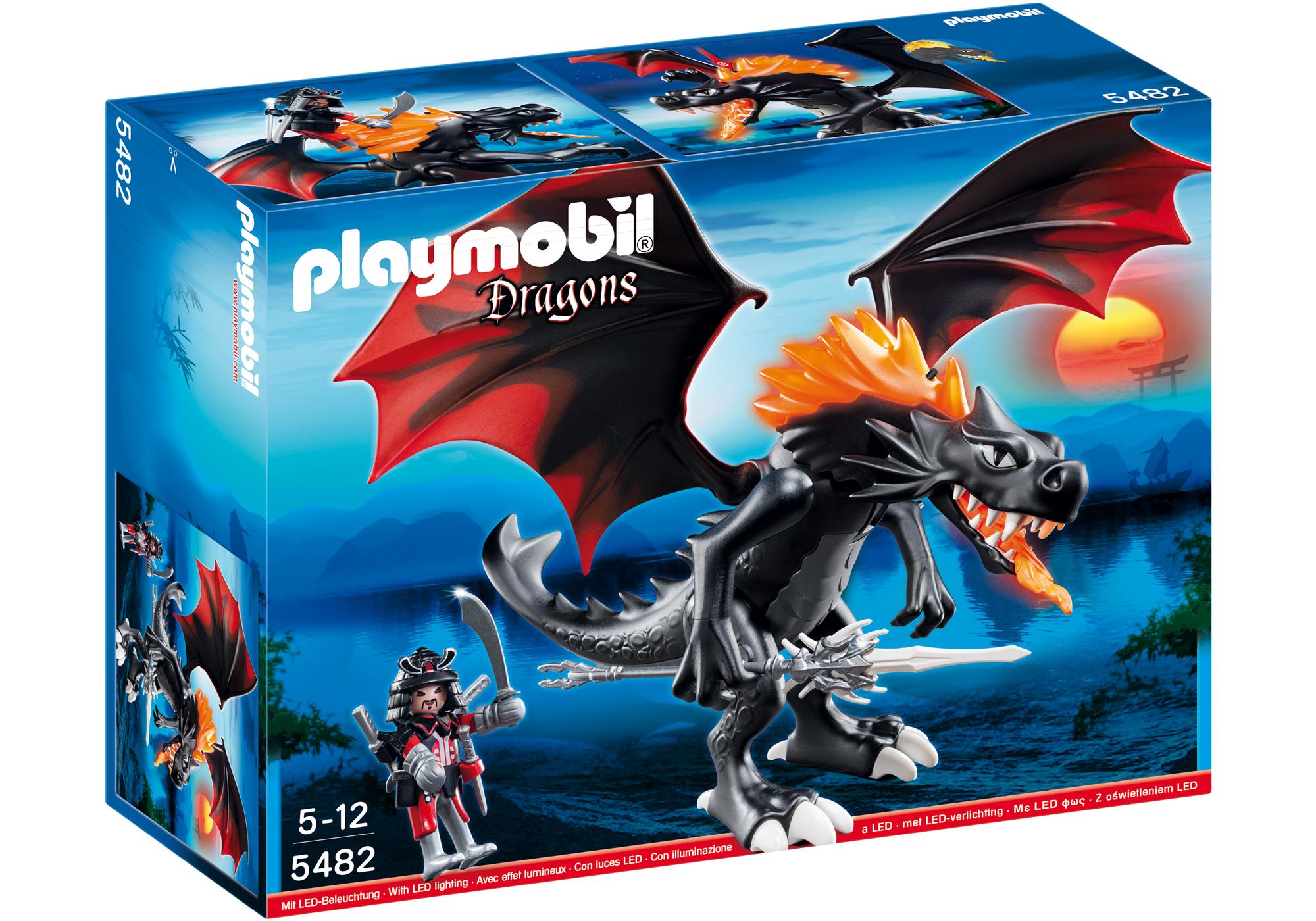 http://media.playmobil.com/i/playmobil/5482_product_box_front
