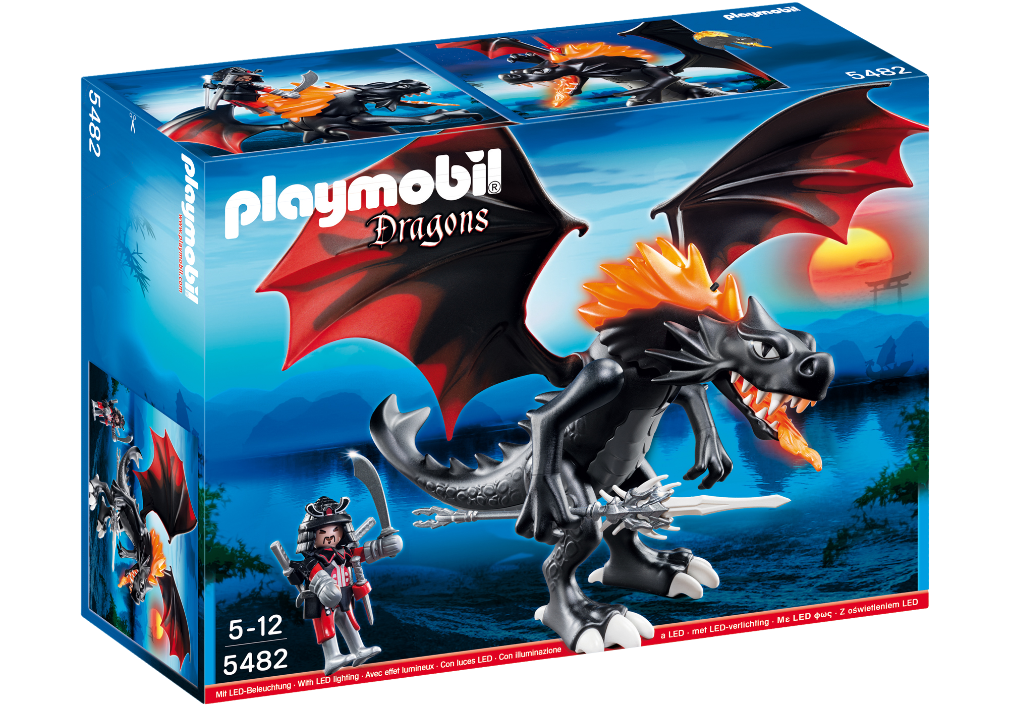 http://media.playmobil.com/i/playmobil/5482_product_box_front