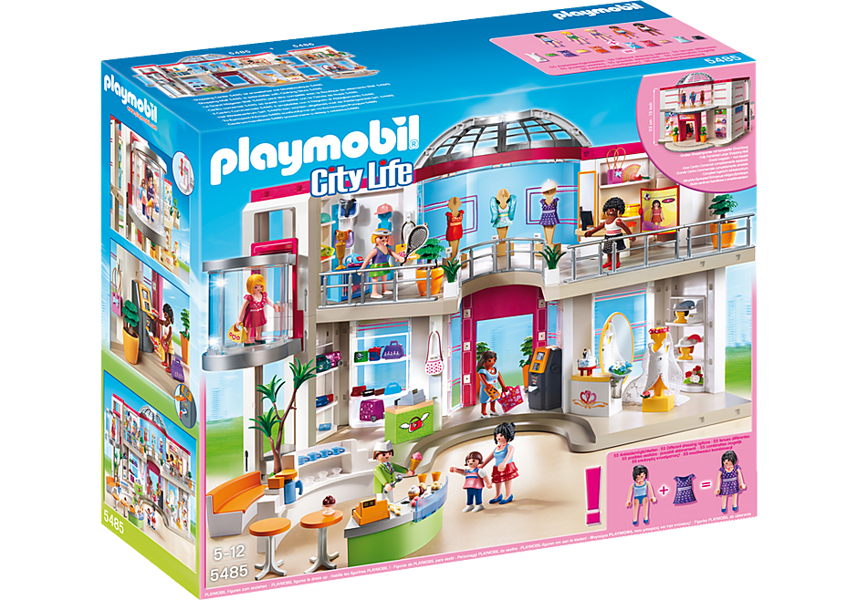 http://media.playmobil.com/i/playmobil/5485_product_box_front/Centro Comercial mobiliado