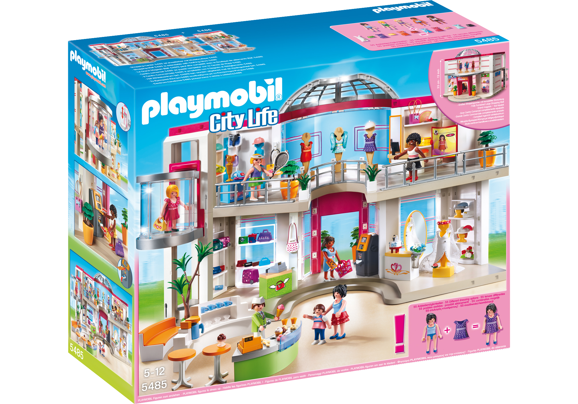 http://media.playmobil.com/i/playmobil/5485_product_box_front/Furnished Shopping Mall