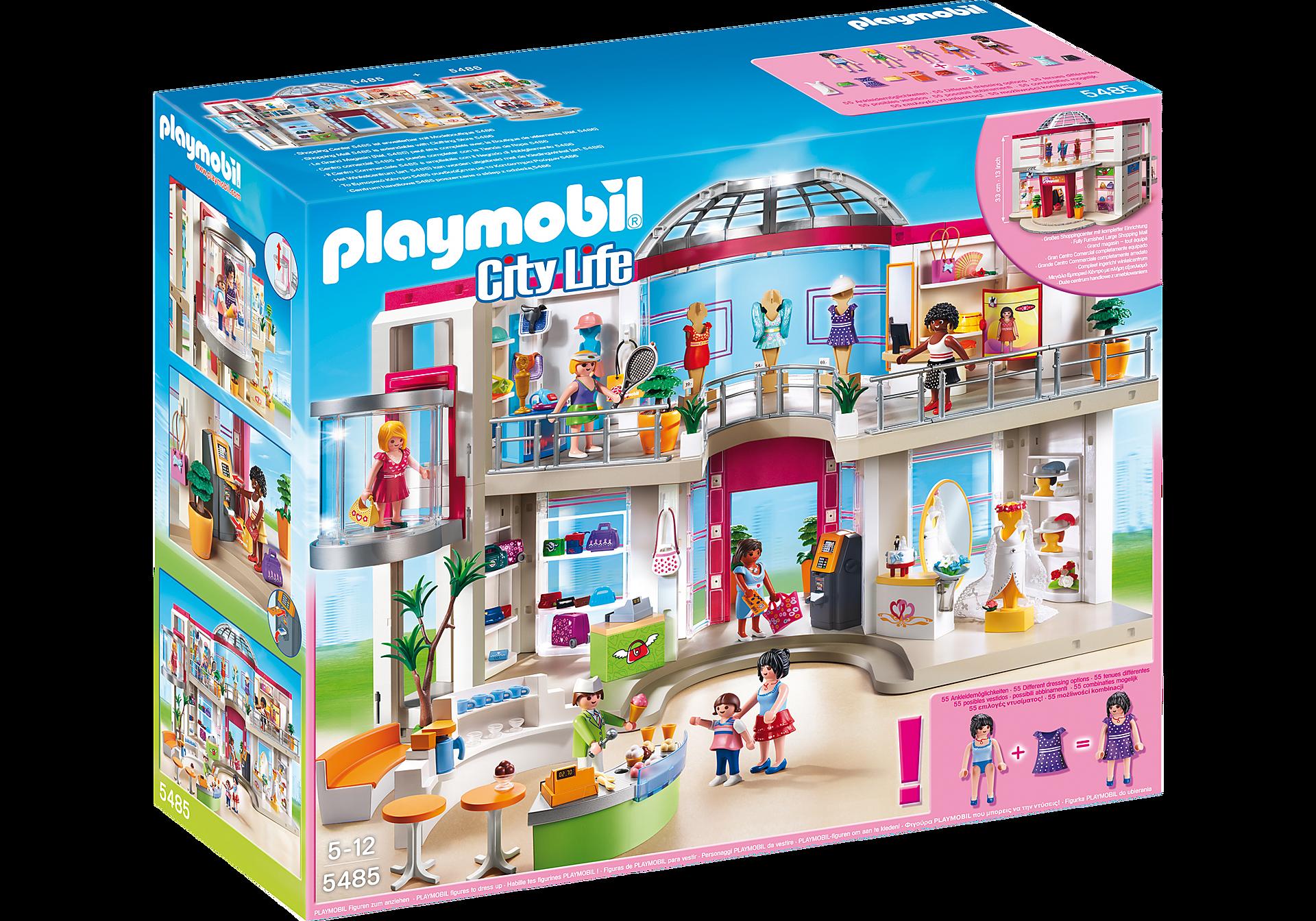 http://media.playmobil.com/i/playmobil/5485_product_box_front/Grand magasin complètement aménagé