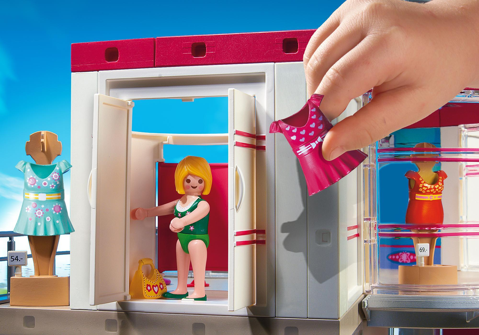 http://media.playmobil.com/i/playmobil/5485_product_extra4/Furnished Shopping Mall