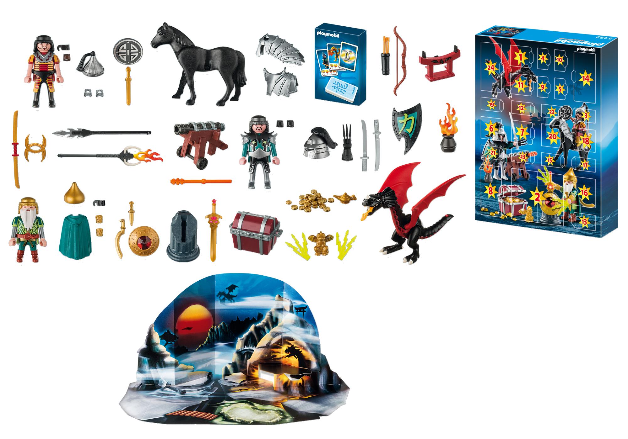 http://media.playmobil.com/i/playmobil/5493_product_box_back