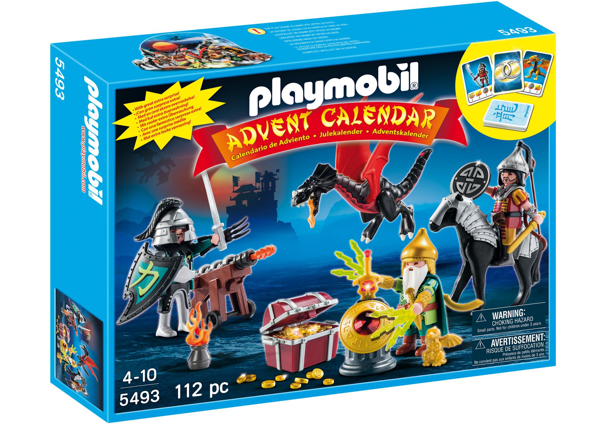 http://media.playmobil.com/i/playmobil/5493_product_box_front