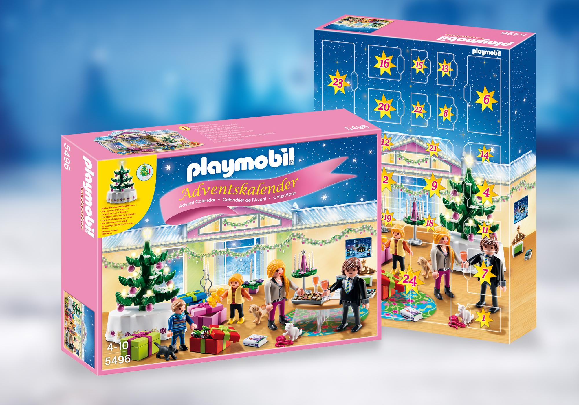 http://media.playmobil.com/i/playmobil/5496_product_detail