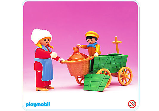 http://media.playmobil.com/i/playmobil/5501-A_product_detail/Paysanne / charrette / enfant