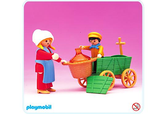 http://media.playmobil.com/i/playmobil/5501-A_product_detail