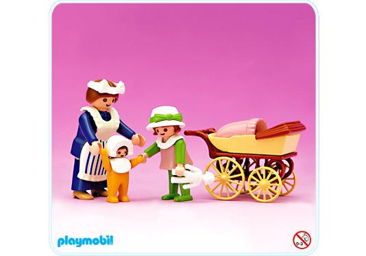 http://media.playmobil.com/i/playmobil/5502-A_product_detail/Nurse / landau / enfant