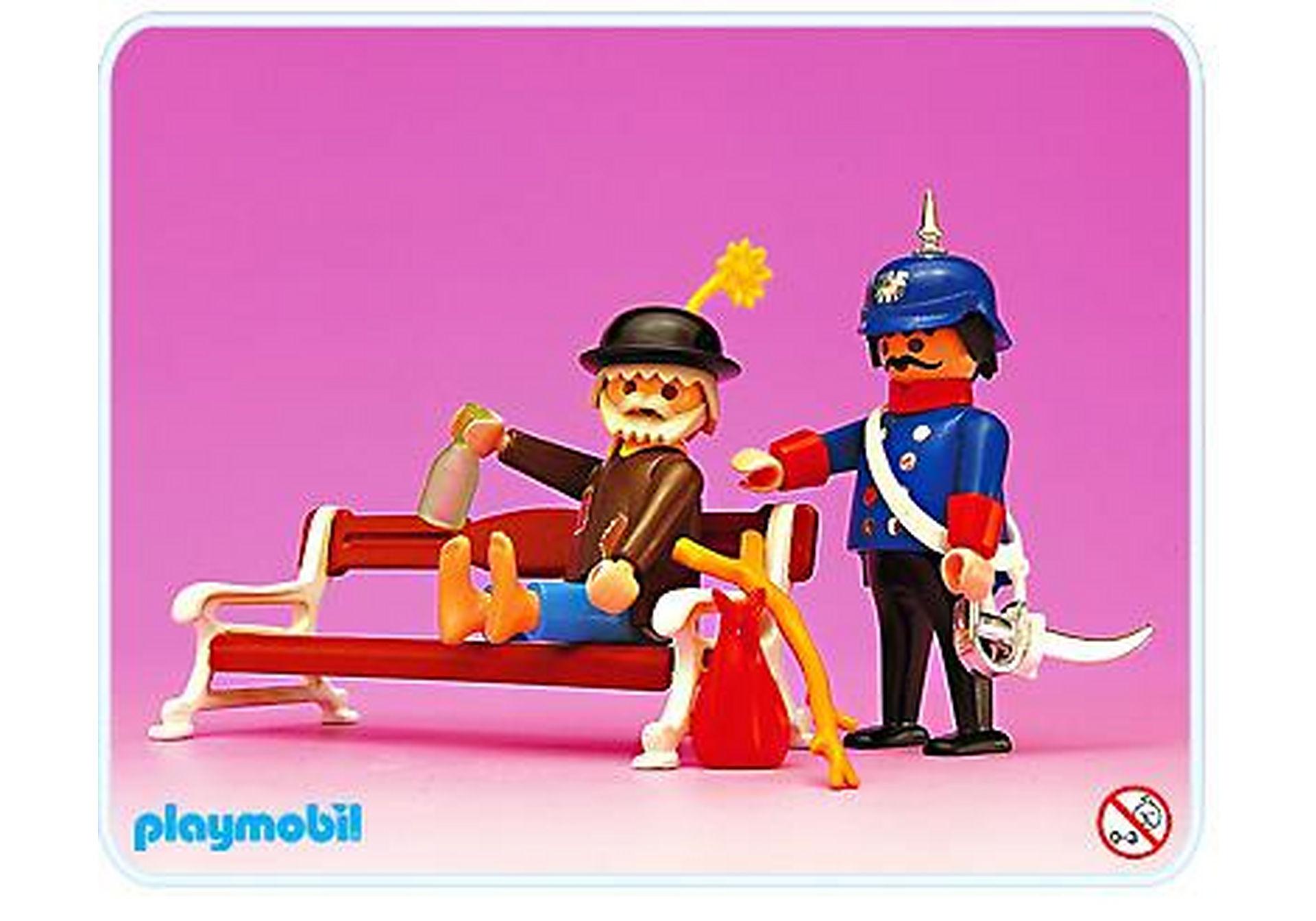 http://media.playmobil.com/i/playmobil/5504-A_product_detail/Gendarme / vagabond