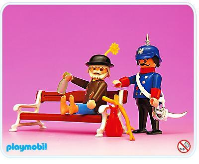 http://media.playmobil.com/i/playmobil/5504-A_product_detail