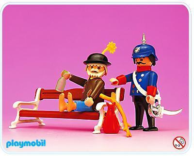 http://media.playmobil.com/i/playmobil/5504-A_product_detail