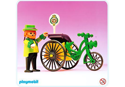 http://media.playmobil.com/i/playmobil/5506-A_product_detail