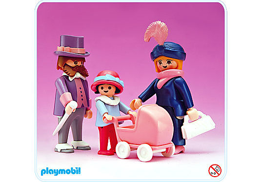 http://media.playmobil.com/i/playmobil/5507-A_product_detail/Familie
