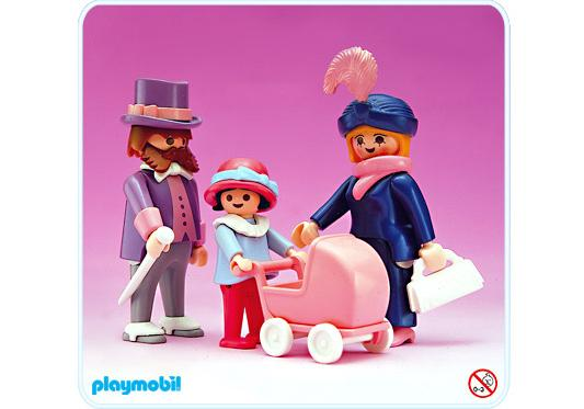 http://media.playmobil.com/i/playmobil/5507-A_product_detail