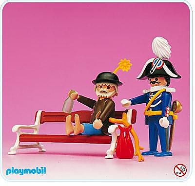 http://media.playmobil.com/i/playmobil/5508-A_product_detail/Gendarme / vagabond