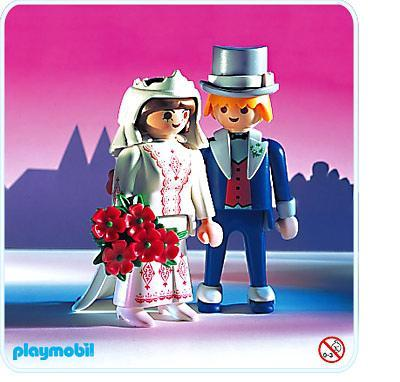 http://media.playmobil.com/i/playmobil/5509-A_product_detail/Brautpaar