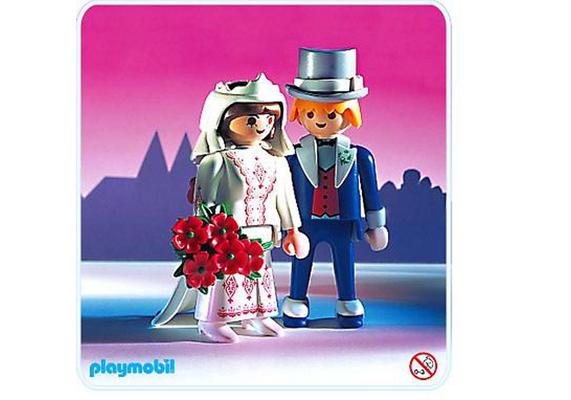 http://media.playmobil.com/i/playmobil/5509-A_product_detail/Les mariés
