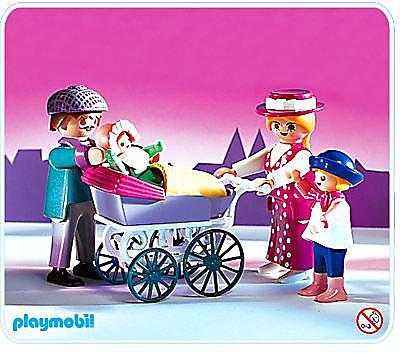 http://media.playmobil.com/i/playmobil/5510-A_product_detail/Familie