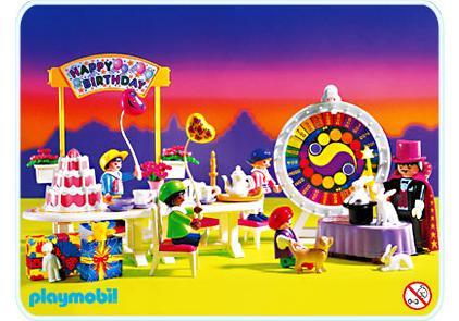 http://media.playmobil.com/i/playmobil/5511-A_product_detail/Enfants / magicien / go¿ter d`anniversaire