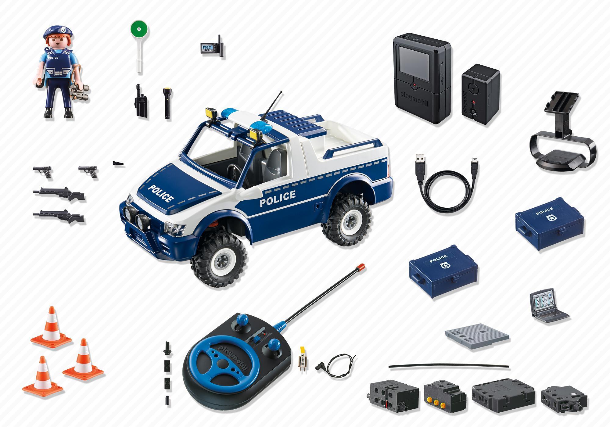 http://media.playmobil.com/i/playmobil/5528_product_box_back