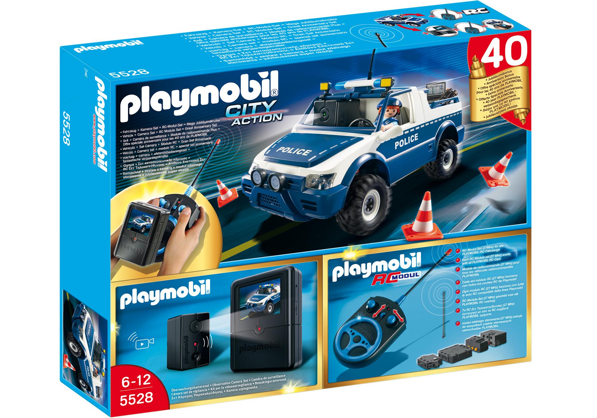 http://media.playmobil.com/i/playmobil/5528_product_box_front