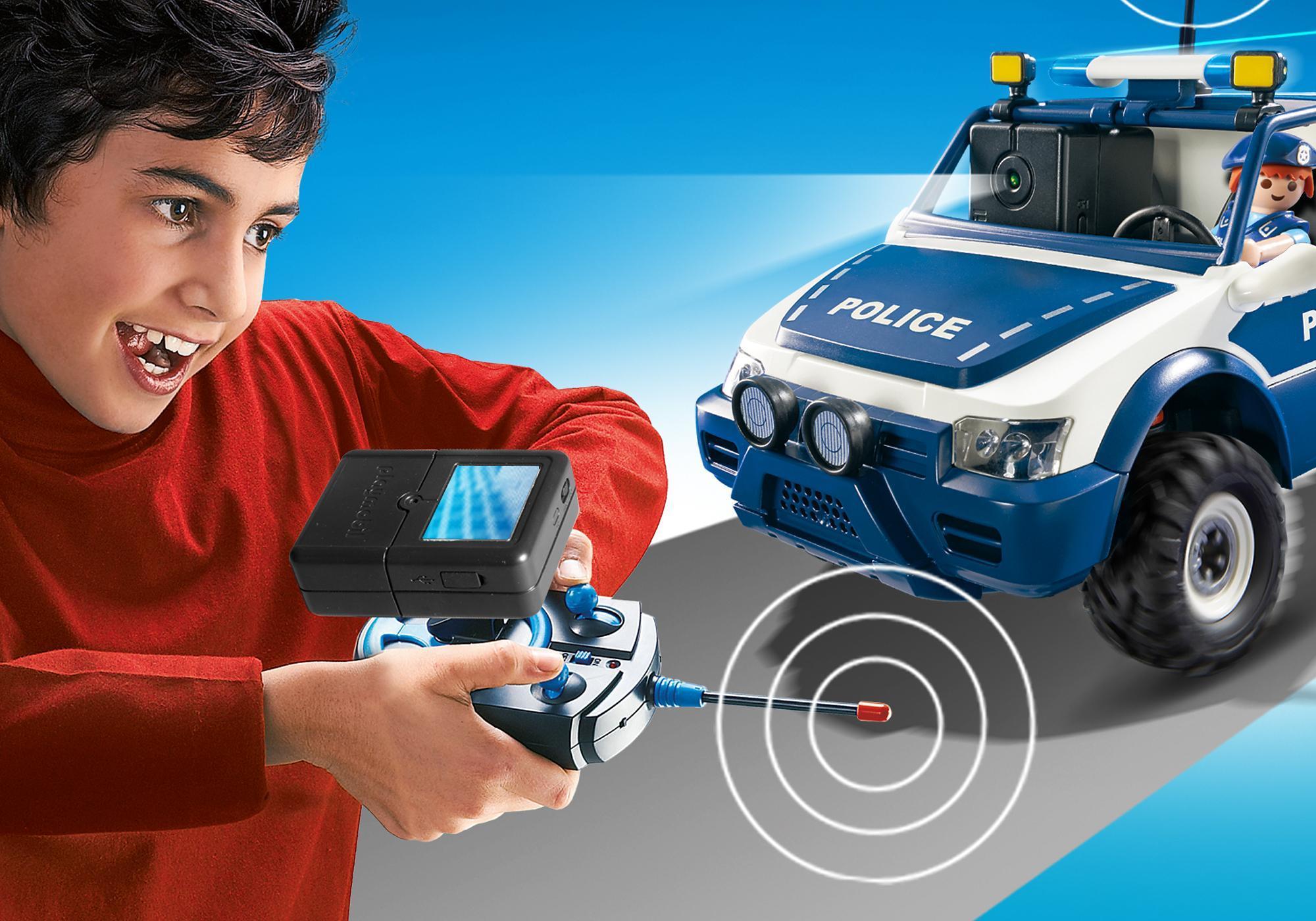 http://media.playmobil.com/i/playmobil/5528_product_extra1
