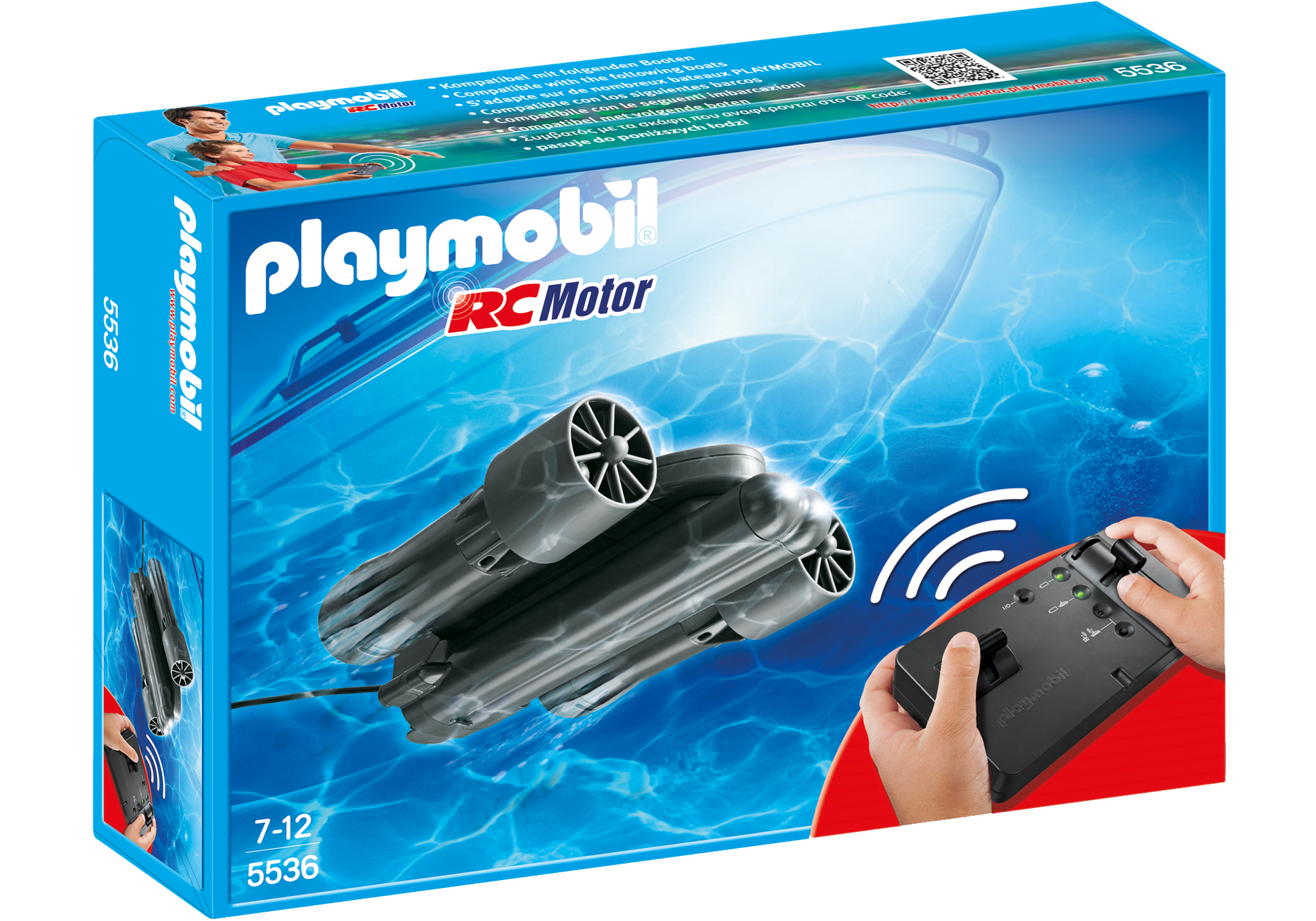 http://media.playmobil.com/i/playmobil/5536_product_box_front