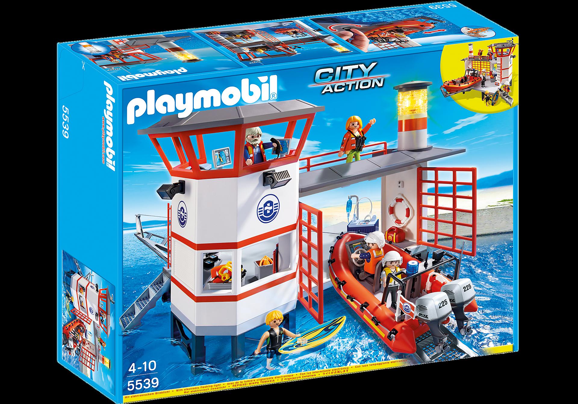 http://media.playmobil.com/i/playmobil/5539_product_box_front/Poste de secours des sauveteurs en mer