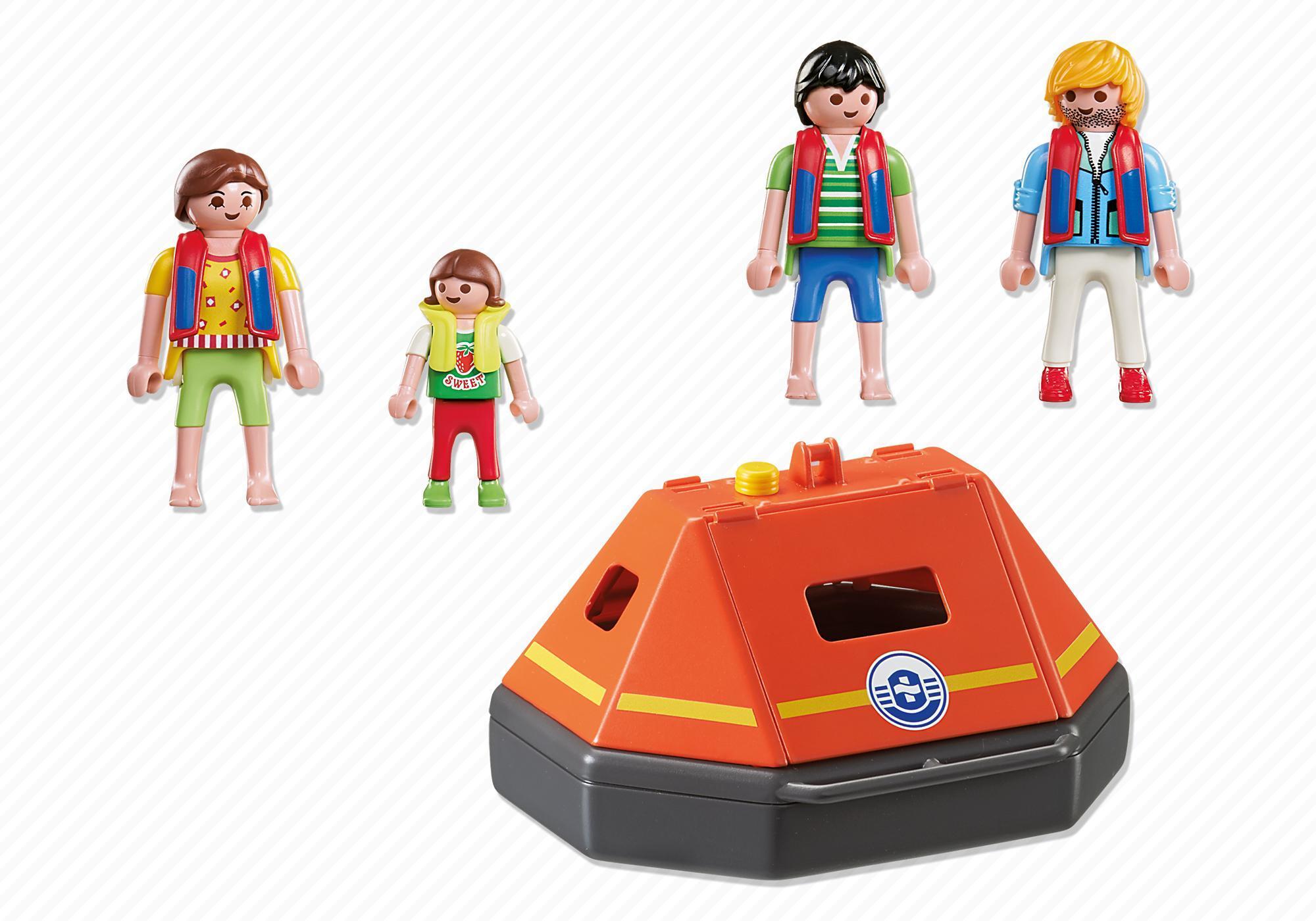 http://media.playmobil.com/i/playmobil/5545_product_box_back